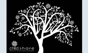 ChildShare