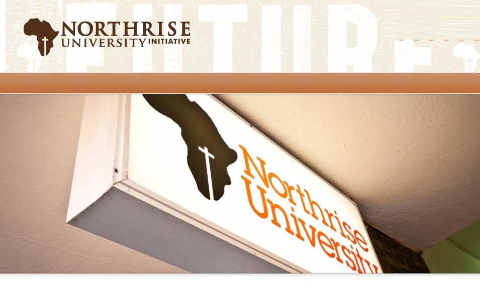 Northrise